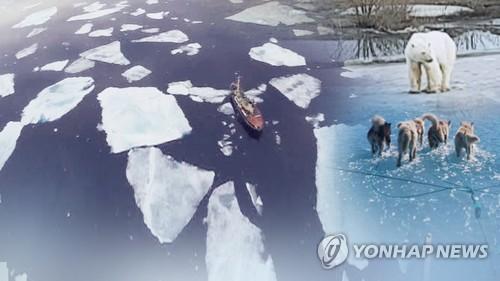 """기후변화 대응 나선 IMF """"탄소세, 1톤당 75달러 매기자"""""""