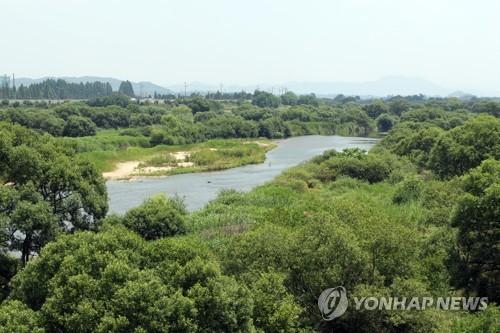 장록습지보호지역 지정 '찬성·반대·조건부 찬성' 세가지 시선