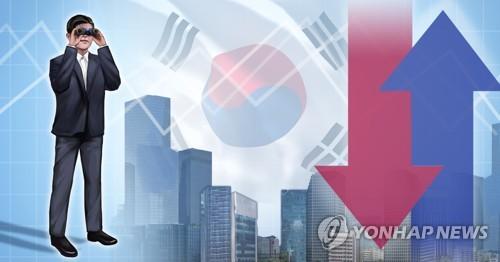 미중 무역협상 진전…韓 경제 불확실성 해소될까