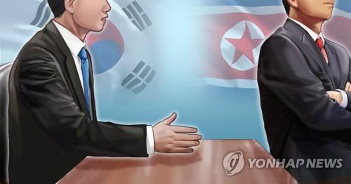 """北 """"남북관계 교착 책임 전가 말라""""…북미대화 우선기조 재확인"""