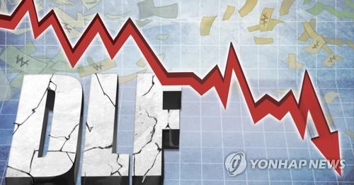 DLF 손실·라임 환매중단…사모펀드에 잇단 경고음