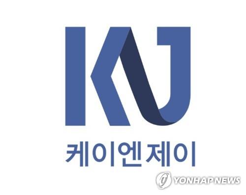 '디스플레이·반도체 부품' 케이엔제이 이달 코스닥 입성