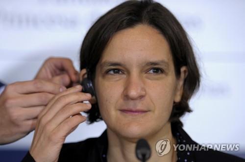 '부부 노벨경제학상' 뒤플로, 역대 두번째 여성…최연소기록도
