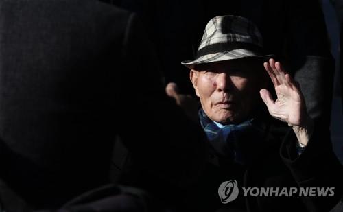 日 강제동원 둘러싼 숨겨진 진실은…KBS '시사직격'