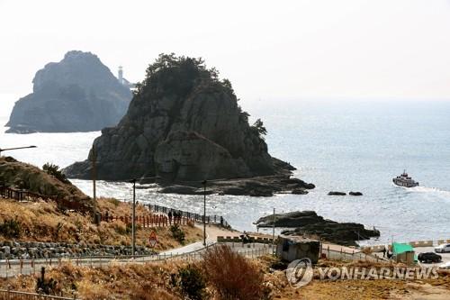 [#꿀잼여행] 영남권: 가을을 걷다…산, 바다, 섬이 어울리는 '갈맷길' 302㎞