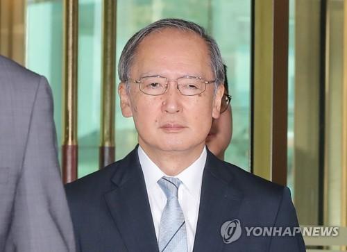 주한 日대사, 韓근무 경험 있는 미국통…한일관계 영향 주목