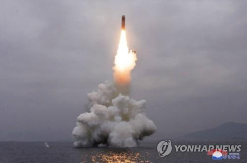 """조선신보 """"북미대화는 핵 가진 양국의 안보불안 해소과정"""""""