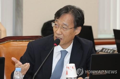 """해약환급금 없는 무해지 종신보험 급증…""""불완전판매 우려"""""""