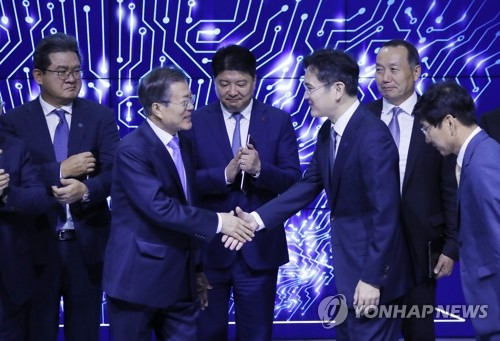 삼성 13조 투자 '퀀텀닷', 차세대 디스플레이로 지목된 이유