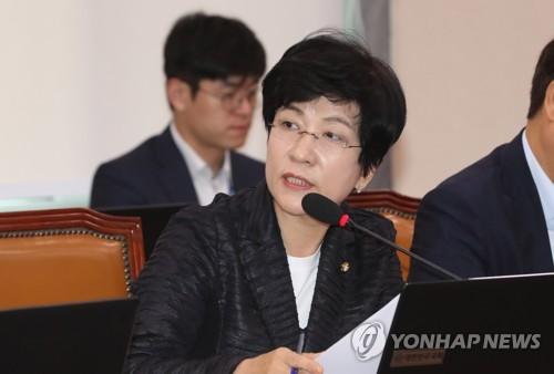 """GKL 세븐럭카지노, VIP 유치 위해 수십억원 유흥업소 마케팅"""