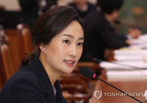 """문체위 GKL 기강해이 도마위…""""유흥업소 마케팅에 골프접대까지""""(종합)"""