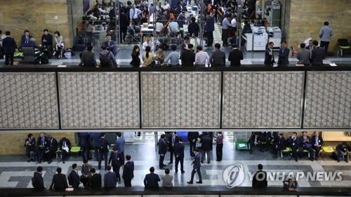 국회 '조국 국감' 계속…KIST 국감 '스포트라이트'