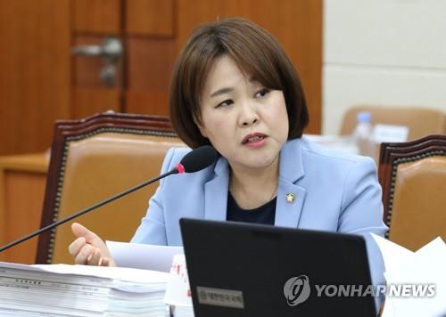 부산과학관장, 천체캠프장서 지인 연말모임 '황제 캠프' 논란