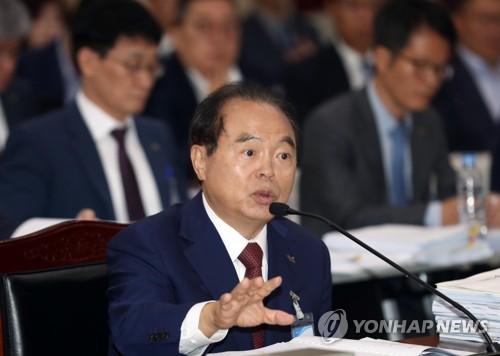 부산시 유튜브채널로 동남권 관문공항 여론전