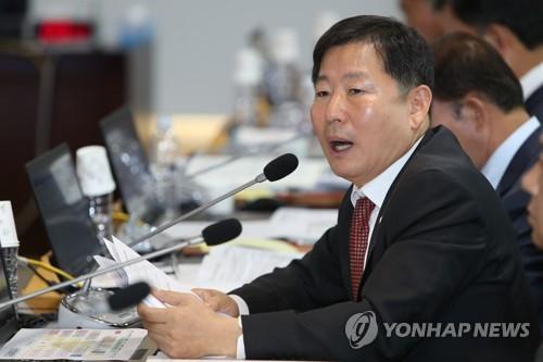 """[국감현장] """"한전, 종이 고지서 인편 송부에 1년 700억원 지출"""""""