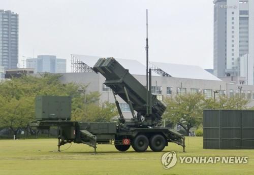 """핵실험·ICBM 시사 北담화에 日정부 """"미북 수뇌 합의실행 중요"""""""