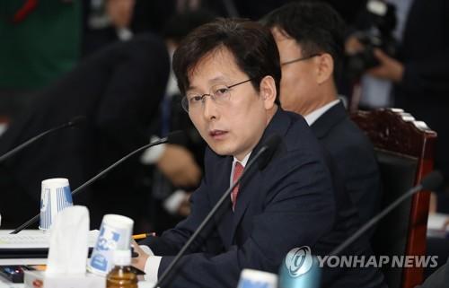 """檢과거사위 민간위원들도 """"윤석열 별장접대 의혹 근거 없었다"""""""