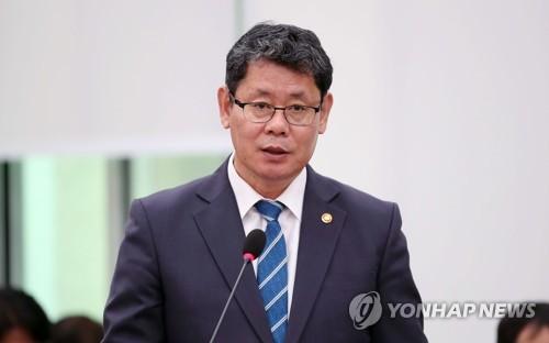 """김연철 """"금강산 개별관광, 남북 협의시 실행방안 찾을 수 있어"""""""