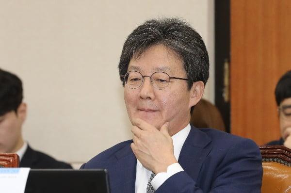 유승민 바른미래당 의원. 사진=연합뉴스