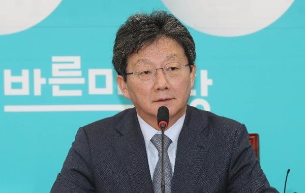유승민 바른미래당 의원 / 사진 = 연합뉴스