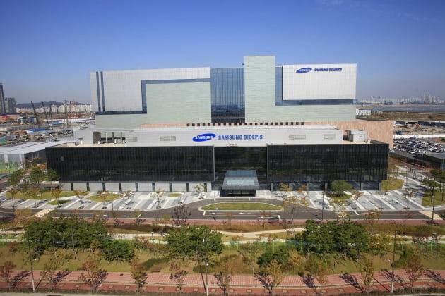 삼성바이오에피스, 바이오젠과 3억7000만달러 영업 계약