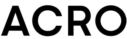 대림산업, 오는 21일 주거 컬렉션 'ACRO 갤러리' 공개