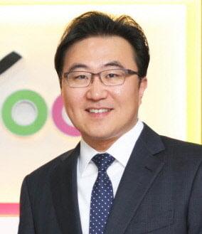 윤성훈 닥터윤영어학원 대표, 22대 천안시학원연합회장 취임