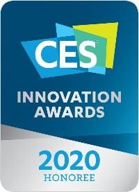 'CES 혁신상' 휩쓴 삼성·LG전자…내년 CES 전망 밝혔다