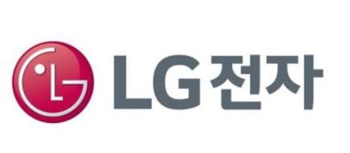 """""""기술 주도권 안 뺏겨!"""" LG전자, 中 하이센스 이어 TCL에 '특허 소송'"""
