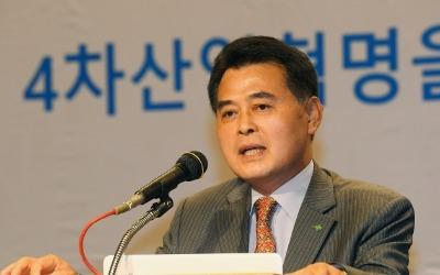 '미래세대에게 안전하고 온전한 세상 물려줘야'...김동춘 동국대 안전공학과 교수 제언