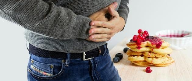 [건강칼럼] 다이어트의 1순위, 식단관리보다 '멘탈관리'?