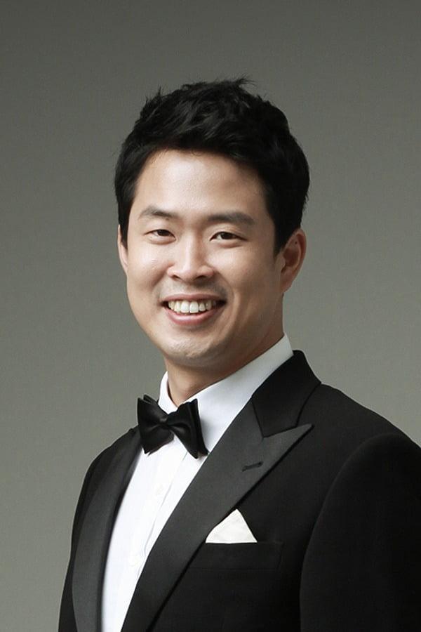 사진=제2대 한경필하모닉오케스트라 음악감독