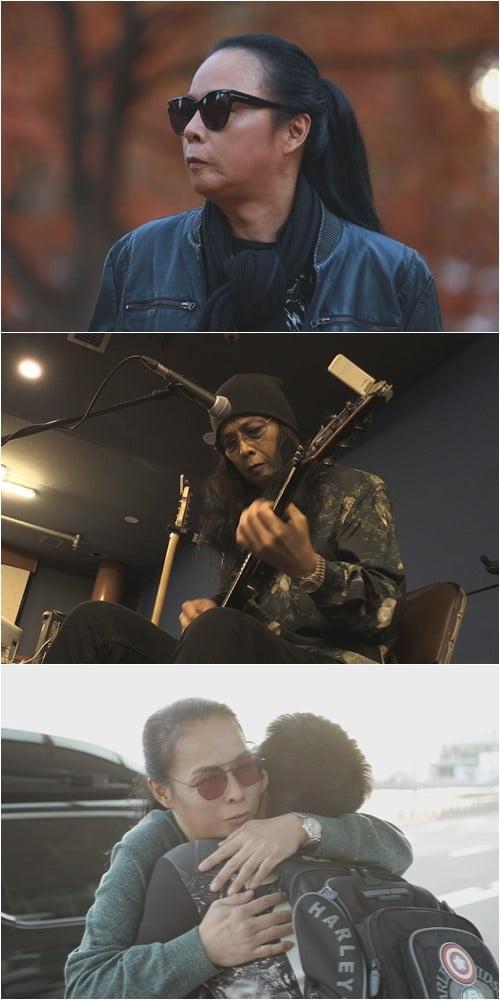 '마이웨이' 김태원 /사진=TV조선 제공