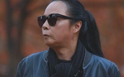 """""""4개월간 생사기로 놓였었다"""" 김태원 '충격 고백'"""