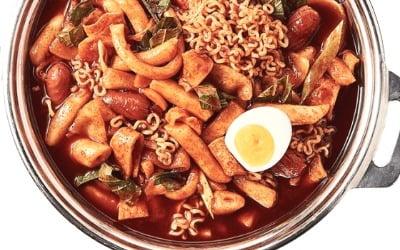 베트남 3시간 줄서서 먹는 한국식당이…'깜짝'