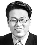 [다산 칼럼] 한국의 민주주의, 이상 없나?