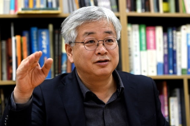 최혁 기자 chokob@hankyung.com