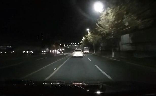 [단독] 대구 지하차도 오토바이 뺑소니, 단독 사고로 접수돼 증거 사라졌다