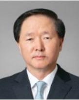 우기홍 대한항공 대표이사 사장(사진=한진그룹 제공)