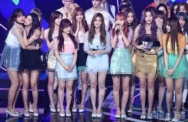 이슈+ Mnet '조작' 논란에도…오디션 장르 포기 못 하는 까닭