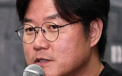 """""""진짜 달나라 가나""""…나영석 공식입장 들어보니"""
