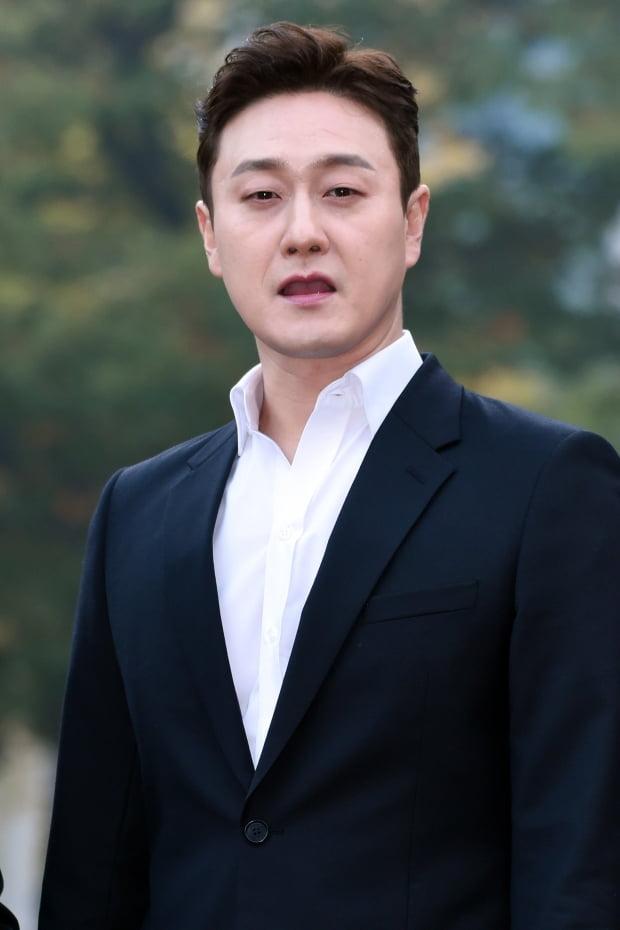 Wonhyo Kim / Photo = Hankyung DB