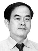 [현승윤 칼럼] 집권 후반기 文정부, '공감능력'이 필요하다