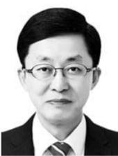 [시론] '北 비핵화 외교' 시대의 종언