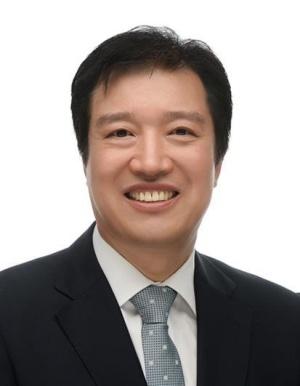 한국자동차공학회, 강건용 신임 회장 선출