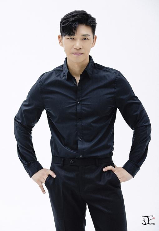 배우 지승현. /사진제공=바를정엔터테이먼트