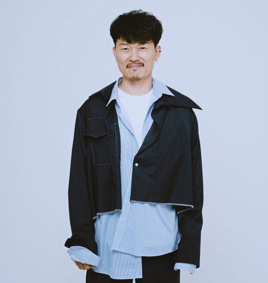 밴드 YB의 베이시스트 박태희. / 사진제공=디컴퍼니