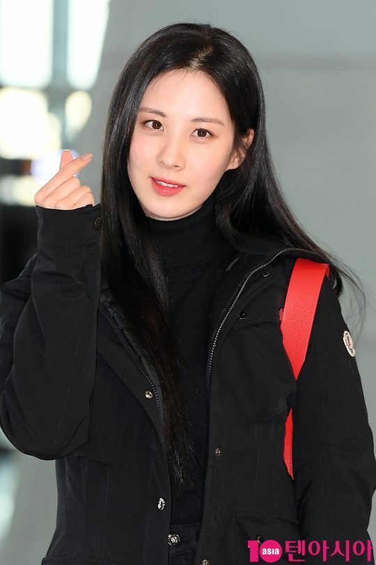 가수 서현