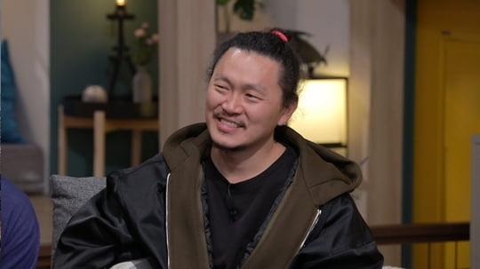 양동근(사진=JTBC '방구석1열')