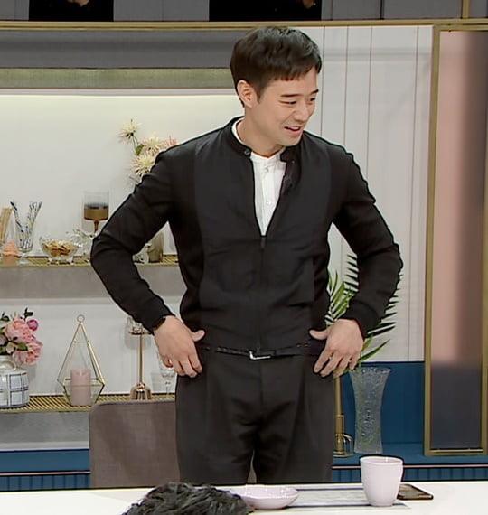 냉부해 (사진=JTBC)